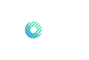 Red to Green Logo